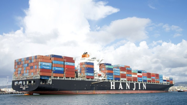 The Ripple Effect: How Hanjin's Bankruptcy goes beyond the Carrier