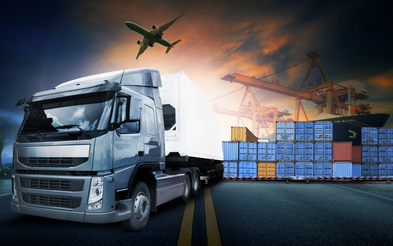 LTL Roundup: Market remains soft and opportunities for Shippers to capitalize